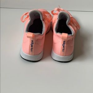 adidas Shoes - NWOT Adidas Edge Lux Clima Running Shoes